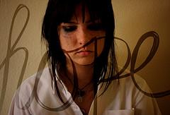 depression help hotlines